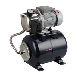 Hidroforas Haushalt HF-750s