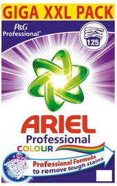 Ariel Professional Colour Washing Powder 8.125kg