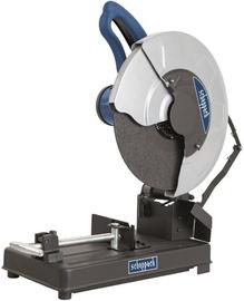 Scheppach MT140 Metal Cutter 355mm