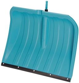 Gardena 3241-20 KST 50 Combisystem Snow Shovel