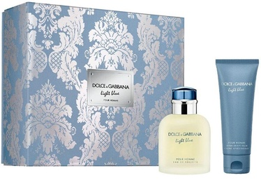 Набор для мужчин Dolce & Gabbana Light Blue