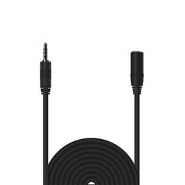 Удлинитель Sonoff AL560 Sensor Extension Cable
