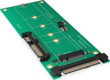 Adapter ICY Box