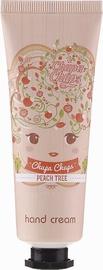 BI-ES Chupa Chups Hand Cream 50ml Peach Tree