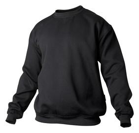Vyriškas džemperis Top Swede, ilgomis rankovėmis, L dydis