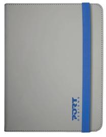 """Port Designs Noumea Tablet Case For 9"""" & 10"""" Grey"""