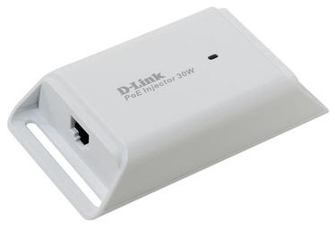 Võimendi D-Link DPE-301GI