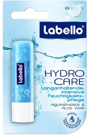 Labello Hydro Care Lip Balm 5.5ml