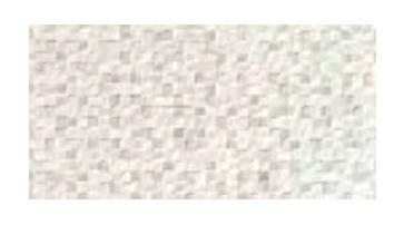Keraminės sienų plytelės Smart Naxos Gris, 50 x 25 cm