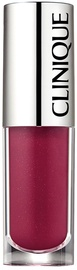 Clinique Pop Splash Lip Gloss + Hydration 4.3ml 18