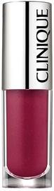 Clinique Pop Splash Lip Gloss + Hydration 4.3ml 18