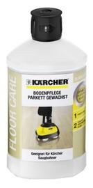 Karcher Floor Polish RM 530 1L
