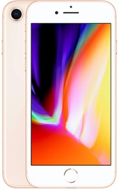 Mobilus telefonas Apple iPhone 8 Plus 64GB Gold