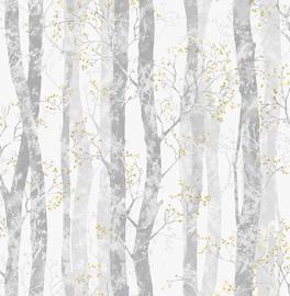 Popieriniai tapetai, Graham&Brown, Fresca, 108293