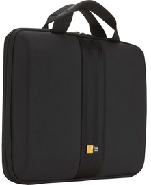Case Logic QNS-111 Laptop Shuttle
