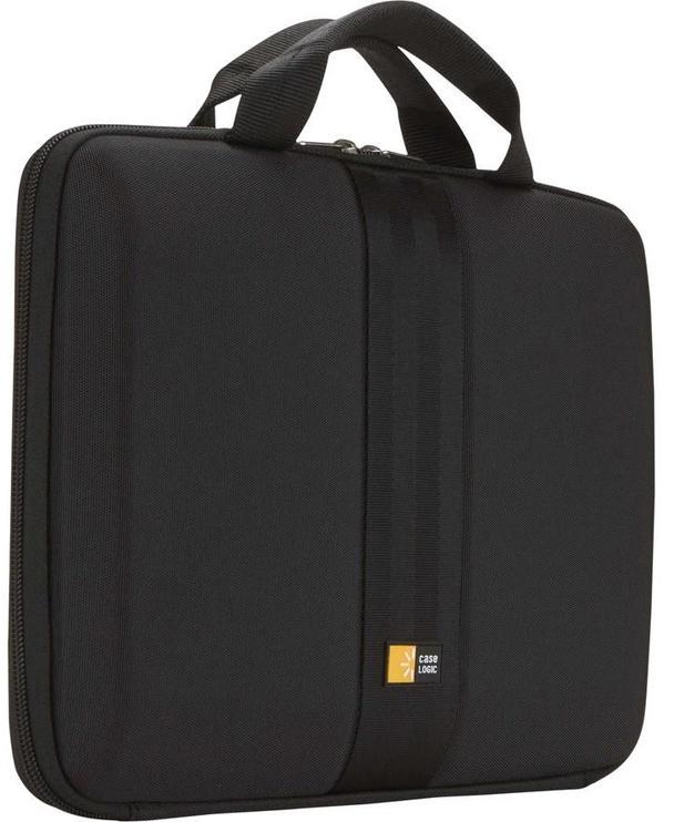 Case Logic QNS-111 Laptop Shuttle