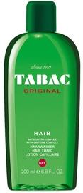 Juukselosjoon Tabac Original Hair Lotion Dry 200ml