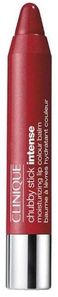 Clinique Chubby Stick Intense Lip Balm 3g 14