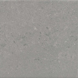 GRES MATRIX GREY 20X20 (0.92)