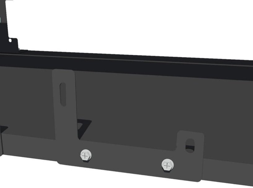 Akyga Mining Rig Frame 8GPU AKM081