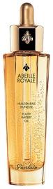 Näoseerum Guerlain Abeille Royale Youth Watery Oil, 50 ml