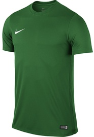 Nike Park VI JR 725984 302 Dark Green XL