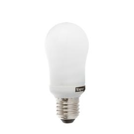Kompaktinė liuminescencinė lempa Vagner SDH T2, 11W, E27, 2700K, 535lm