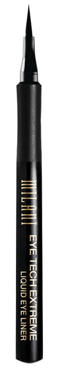 Milani Eye Tech Extreme Liquid Eyeliner 1ml 01