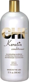 Farouk Systems CHI Keratin Conditioner 946ml