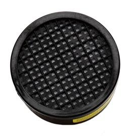 Gaasimaski filter FD1B/FD2B