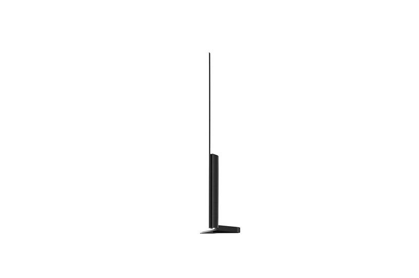 Televiisor LG OLED77CX3LA OLED