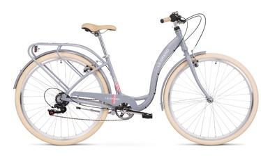Jalgratas lille 2 28' legrand