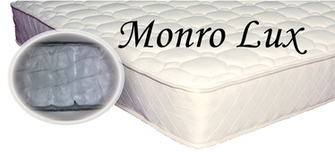 SPS+ Monro Lux 120x200x20