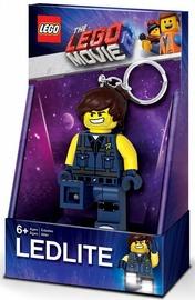 LEGO IQ The Lego Movie 2 Ledlite Captain Rex