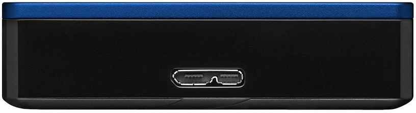 "Seagate 2.5"" Backup Plus Portable USB 3.0 2TB Blue"