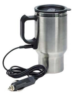 Bottari Hot Mug 12V 30305