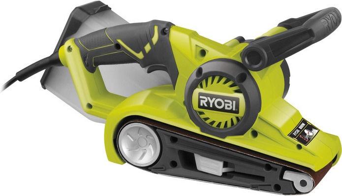 Ryobi EBS800 Belt Sander
