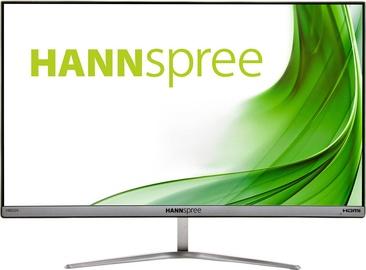 Hannspree HS225HFB