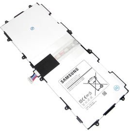 Samsung Original Battery For Samsung Galaxy Tab 3 10.1 Li-Ion 6800mAh