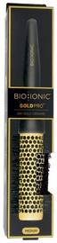 Bio Ionic Goldpro Ceramic Round Brush Medium
