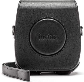 Fujifilm Instax Square SQ20 Case Black
