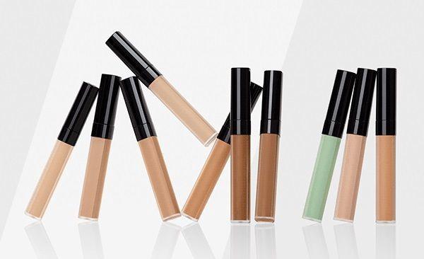 Chanel Le Correcteur De Chanel Longwear Colour Corrector 7.5ml Abricot