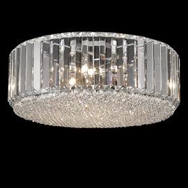 LAMPA GRIESTU C0360-05B 5X42W G9 +5L