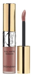 Acu ēnas Yves Saint Laurent Full Matte Shadow 02, 4.5 ml