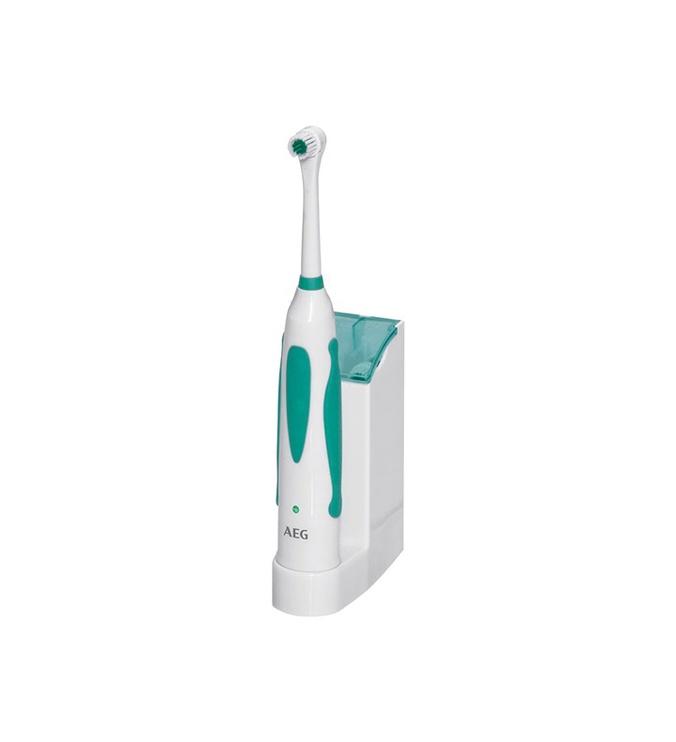Elektrinis dantų šepetėlis AEG EZ 5623