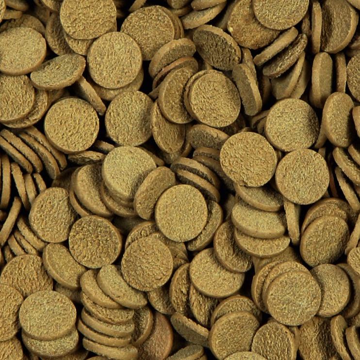 Sera Sturgeon Chips XXL 3800ml