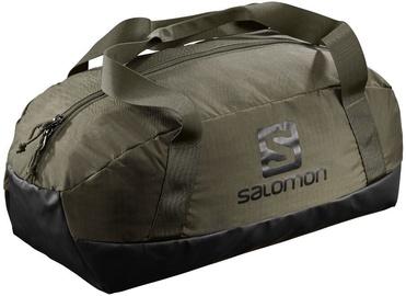 Salomon Prolog 25 Bag C14196 Unisex One Size