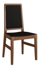 MN Chair Verano Black Oak 2004017