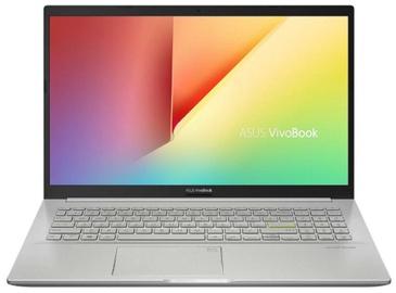 "Sülearvuti Asus VivoBook 15, AMD Ryzen 5, /, 16 GB, 512 GB, 15.6 """