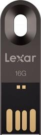 USB-накопитель Lexar M25, 16 GB